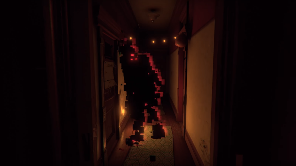 transference-6112018.png