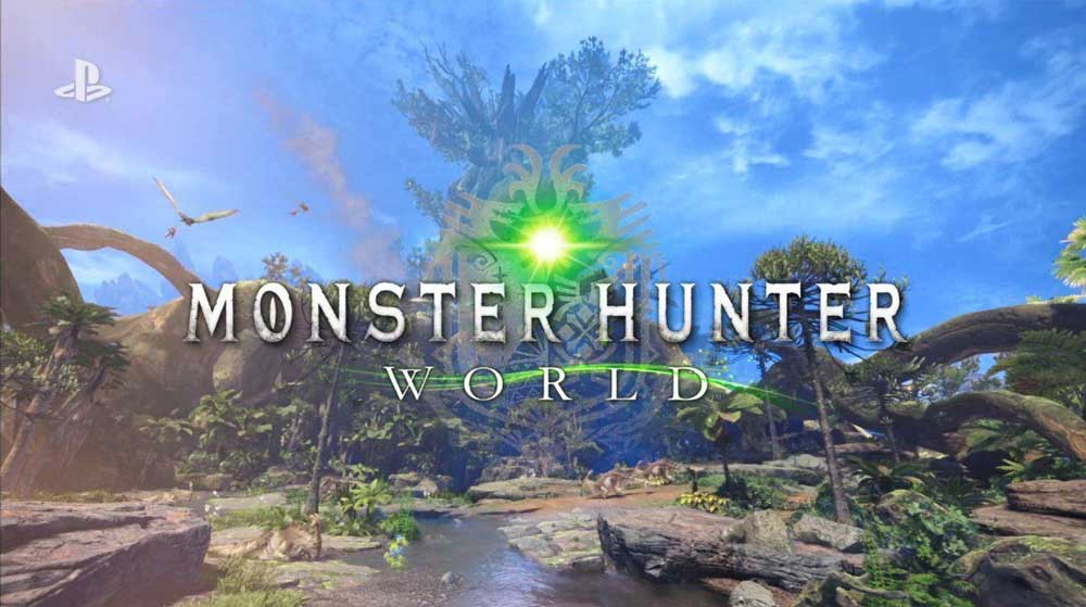 monster-hunter-world-logo