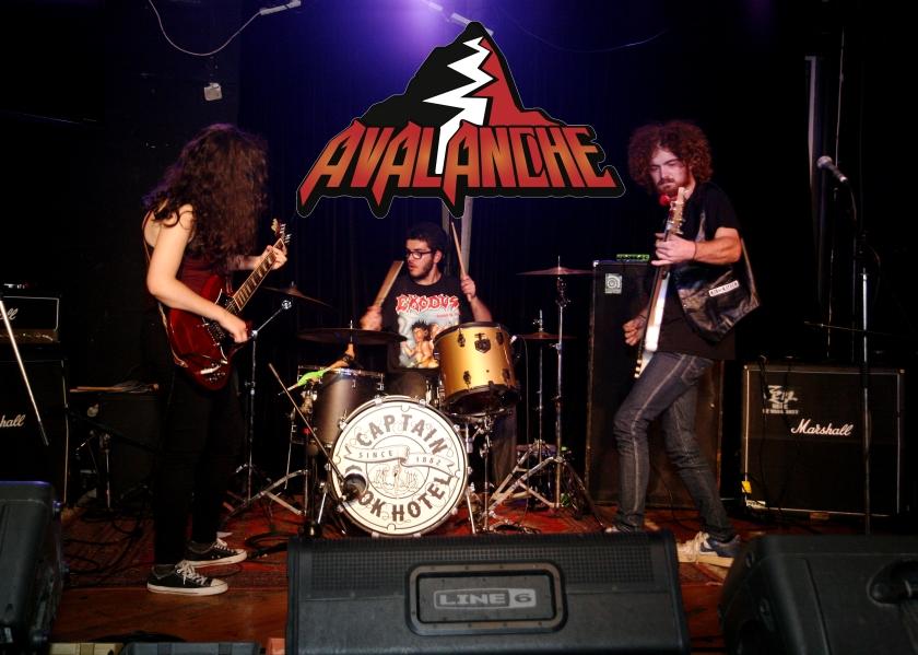 Avalanche Press Image 3